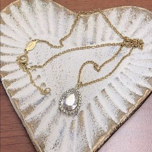Catherine Popesco Necklace